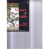 Victory of Faith