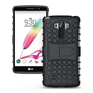 Smartchoice Shock Proof Case for LG G Flex2