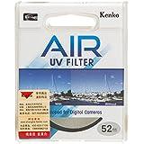 Kenko Air Filtre UV pour Appareil photo