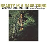 Beauty Is A Rare Thing The Atlantic Recordings (Box 6 Cd)