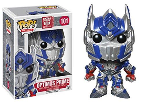 Funko: Transformers 4: