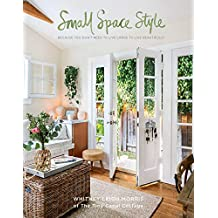 Small Spaces Style