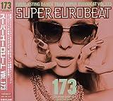 Vol173-Super-Eurobeat