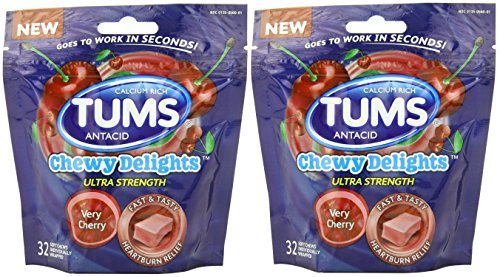 tums-chewy-delights-soft-chews-very-cherry-32-count-pack-of-2-by-tums