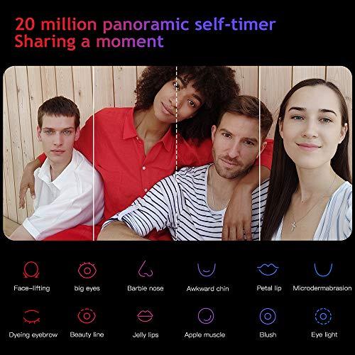 Zoom IMG-4 xiaomi mi 9t pro smartphone