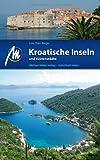 Kroatische Inseln und K?stenst?dte: Reisehandbuch mit vielen praktischen Tipps.