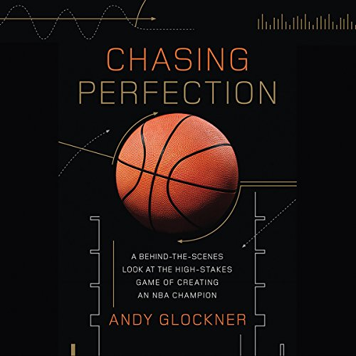 chasing-perfection-a-behind-the-scenes-look-at-the-high-stakes-game-of-creating-an-nba-champion