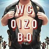 Wrong cops : B.O.F. / Mr. Oizo, prod.   Mr. Oizo. Producteur