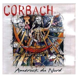 Amerock Du Nord by Corbach