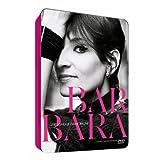 Barbara, une longue dame brune : [anthologie] | Barbara (1930-1997). Musicien