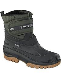 Spirale 780136 - Tommy 78013746 botas de nieve unisex para adulto, eu 40