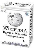 Editrice Giochi 6028800 - Gioco da Tavolo Wikipedia
