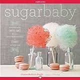 Sugar Baby Sampler (English Edition)