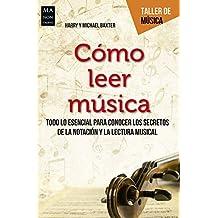 Cómo Leer Música (Taller de Música)
