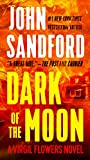 Dark of the Moon (A Virgil Flowers Novel, Book 1)