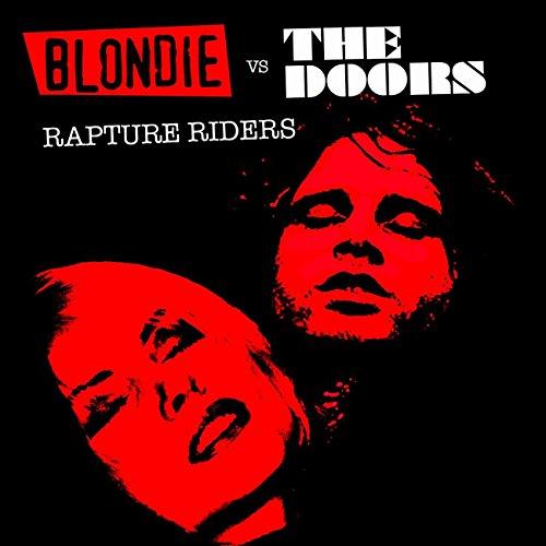 behind closed doors the rarities