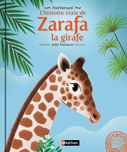 """<a href=""""/node/38377"""">L'histoire vraie de Zarafa la girafe</a>"""
