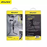 Awei A990BL Wireless Headset Image