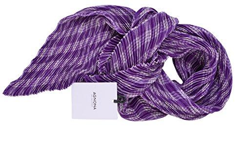 agnona-charpe-violet