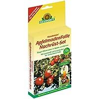 Neudorff–neudomon manzana gusanos Trampa (1Juego)