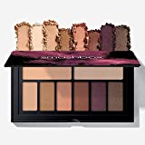 Smashbox Cover Shot: GOLDEN HOUR Limited Edition