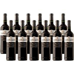 Ramon Bilbao Reserva - Vino Tinto - 12 Botellas