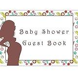 Arbeit der Liebe unterschreiben Baby Schauer Gästebuch zukünftige Mutter Andenken Geschenk