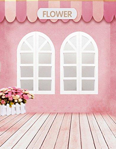 amonamour-5x7ft-tissu-vinyle-intrieur-salle-scne-scne-plancher-mariage-photo-stand-studio-accessoire