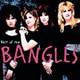 Songtexte von The Bangles - Best of the Bangles