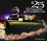 25 Year Celebration Mannheim S
