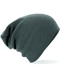 Amazon.it  Beechfield - Cappelli e cappellini   Accessori  Abbigliamento f237f91d5a2a