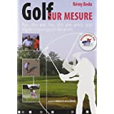 Golf sur mesure