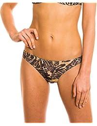 Kiniki Luanda Slip de bikini bronzant