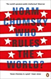 #1: Who Rules the World?