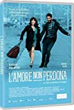 L'amore Non Perdona (DVD)