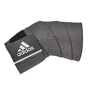 adidas Universal Support Wrap Bandagen