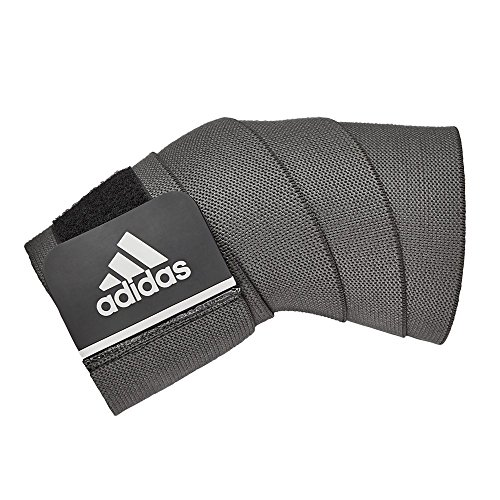 adidas Universal Support Wrap