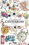 Las chicas de Canterbury par Wright