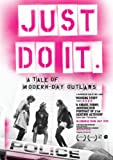 Just Do It [DVD]