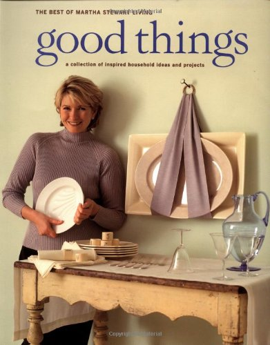 good-things-best-of-martha-stewart-living