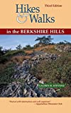 Hikes & Walks in the Berkshire Hills