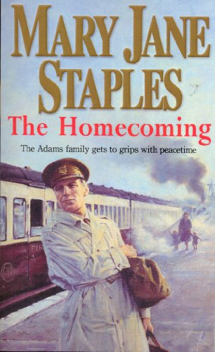 the-homecoming-the-adams-family-book-19