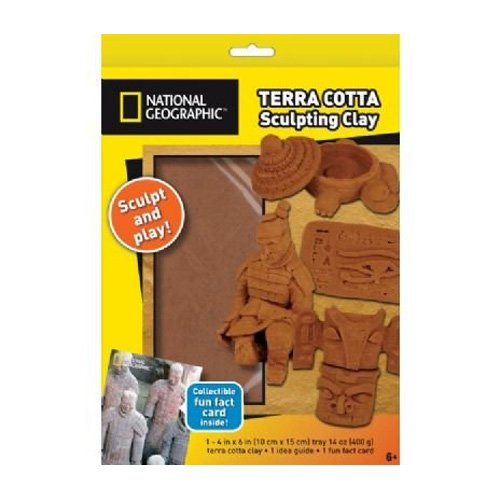 bluw-terra-cotta-sculpting-clay