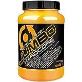Aminoácidos ramificados BCAA 100% puros   Aminoácidos ...