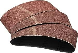 Tissu chlei fbänder Tissu caf de bande K 8075x 5101912000