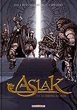 Aslak 05