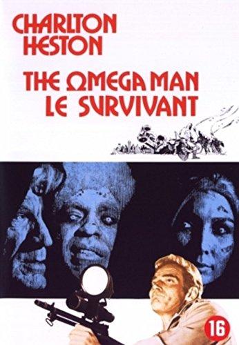 the-omega-man-dvd-1971