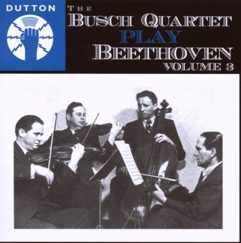 the-busch-quartet-joue-beethoven