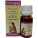 Khadi ylang ylang Essential oil 15ml