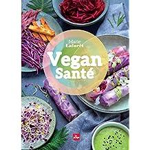 Vegan santé